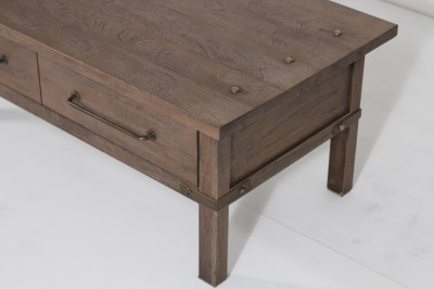 resize_SAO PAOLO COFFEE TABLE TOP VIEW.JPG Acacia Copyright