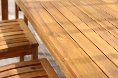 resize_JERICHO COLLECTION  SQUARE TABLE SLAT DETAILS (3).JPG Acacia Copyright