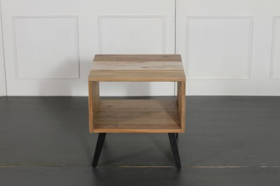 resize_STORA END TABLE FRONT VIEW (1).jpg Acacia Copyright