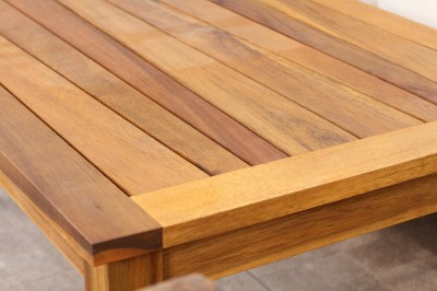 resize_LEICESTER COLLECTION TABLE SLAT DETAILS (1).jpg Acacia Copyright